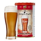 COOPERS TC INNKEEPER'S DAUGHTER SPARKLING ALE