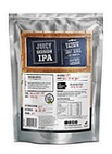 MANGROVE JACK JUICY SESSION IPA 2,2KG